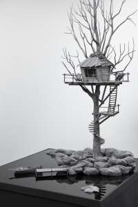 Treehouse (1)